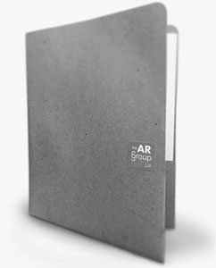 AR Group documents